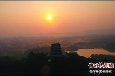 春回儋州丨这种美,你见过吗?